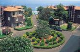 Hilton Capo Mulini, non tutto è perduto: arriva la svolta