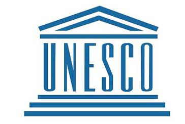 Progetto Rete Siti Unesco cambia nome e allarga la compagine sociale