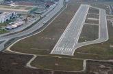 Avda: in estate voli per Lamezia, Roma e Catania da Aosta