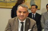 L'Umbria in vetrina alla fiera di Parigi con oltre 20 appuntamenti