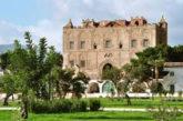 In Sicilia le Giornate europee del patrimonio sono a misura di famiglia