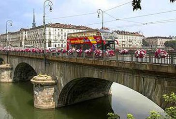 City Sightseeing Italy chiude 2016 con 1,7 mln di pax