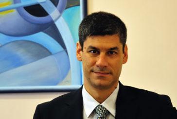 Enac, Alessio Quaranta a Cagliari: in arrivo 200 mln di investimenti per tre scali