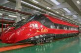 Italo a favore dei turisti cinesi: firmato l'accordo con Alipay per l'acquisto dei ticket