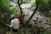 E ora l'area iblea schiaccia l'occhio al turismo archeologico