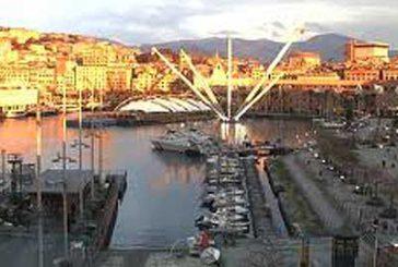 Arriva 'Enjoy Genova' per scoprire il territorio con la guida di archeologi e architetti