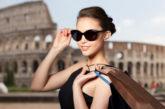 Cresce il Tax Free Shopping nei primi giorni di saldi invernali: al top Roma, Milano e Venezia