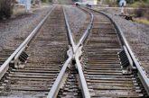 Ferrovie, ok dal Cipe progetto AV tra Brescia-Verona