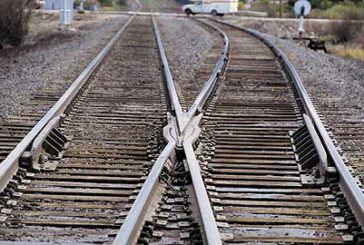 Raddoppiata la tratta ferrovairia Andora-San Lorenzo