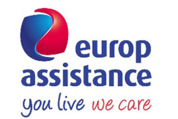Accordo rinnovato tra Europ Assistance ed Emma Villas