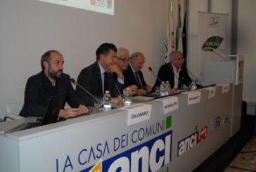 Presentata la 25^ edizione di 'Tipicità' in programma in marzo a Fermo