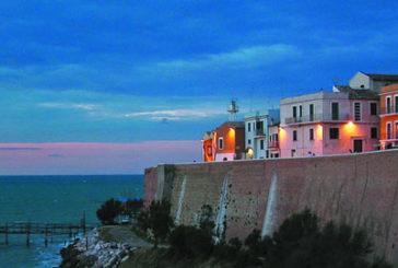 In Molise messe a punto due guide turistiche per il 2017