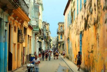 Il Festival Frontiera Marzamemi sbarca a Cuba