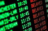 Il 15 febbraio stop controllori-assistenti volo Unica: previsto caos voli