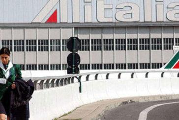 Alitalia, alleanza a quattro anti-Lufthansa si fa avanti ma spunta ipotesi Fs