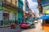 Cuba, Barcellona e Santorini mete al top per le crociere di Ferragosto