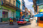 Pasqua e Ponte 25 aprile a Cuba con Tour2000 America Latina