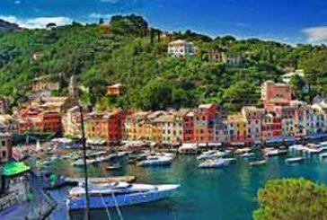 A Portofino posti barca gratis durante le feste di Natale