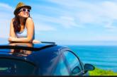 Europcar acquisisce il franchisee di Europcar Danimarca