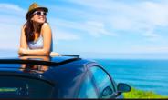 Europcar Italia si conferma migliore compagnia di autonoleggio a breve termine