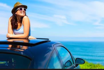 Europcar espande il suo network di General Sales Agent