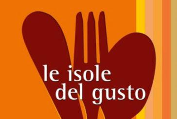 Ad Oristano tornano le proposte gastronomiche con 'Le isole del gusto'