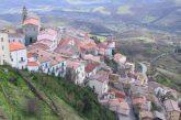 Basilicata punta su turismo e agricoltura per riqualificare aree interne