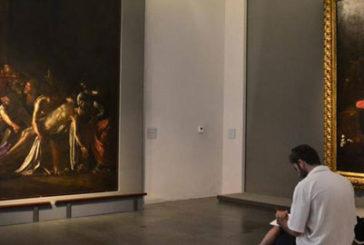 Dopo un'attesa lunga 30 anni a Messina apre nuova sede Museo