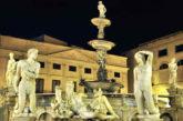 Palermo, ecco Integra: piano triennale di programmazione cultura