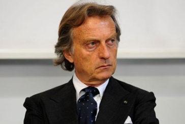 Italo sogna lo sbarco in Spagna e Gran Bretagna