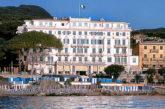 I giovani di Confindustria trasferiscono il congresso a Rapallo