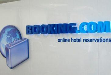 Evasione da 350 mln per Booking,com, la Procura di Genova apre inchiesta
