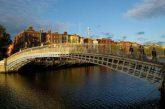 Aeroporto Verona, nuove rotte di Ryanair e Wizzair verso Dublino e Iasi
