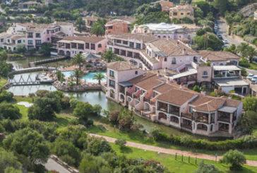 Sardinia 360 ha aperto le vendite per il 2017
