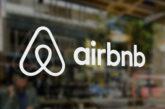 Comune Catania sigla intesa con Airbnb per tassa soggiorno automatica