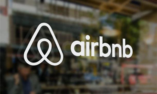 Comune Catania sigla intesa con Airbnb per tassa soggiorno ...