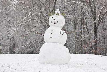 Marguerettaz, al via verifica su ipotesi stoccaggio neve