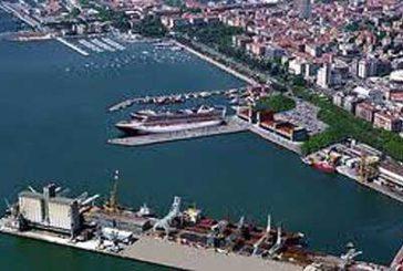 La Spezia, visite guidate gratuite al Museo Navale per il Befana