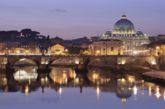 'Made in Rome', aperto bando per vetrina virtuale