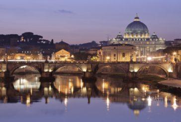 Federalberghi Roma sigla accordo con WWF: stop plastica in hotel