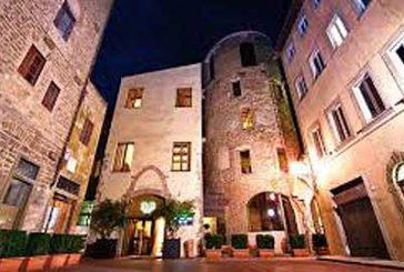 L'Hotel Brunelleschi entra nella rosa di National Geographic
