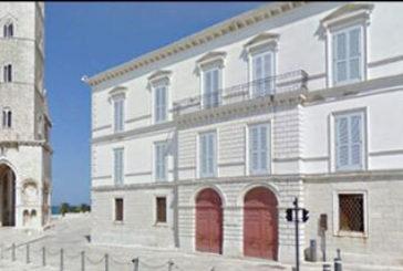 Il Museo Diocesano di Andria attende i fondi per la riapertura