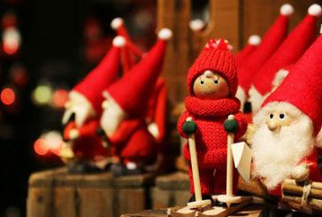 A Torino prime analisi sul trend natalizio