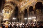 A Monreale torna protagonista la musica sacra