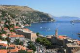 Volotea lancia 3 nuove rotte da Bergamo verso la Croazia e Olbia