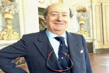 Maurizio Cibrario alla presidenza della Fondazione Torino Musei