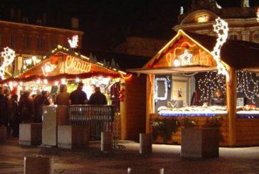 Gli italiani amano i mercatini altoatesini, 8 visitatori su 10 dalla penisola