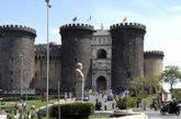 Napoli, nuovi servizi al Maschio Angioino. Anche un baby pit-stop
