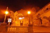 A Sambuca di Sicilia eventi e degustazioni per bissare il sold out del 2016