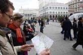 Boom di turisti in Liguria, a fare da traino gli italiani